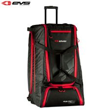 New EVS Freighter Rolling Gear Bag Motocross Enduro Quad
